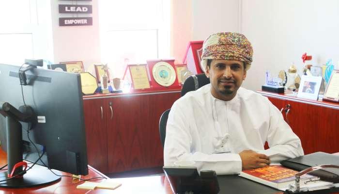 دعم وتمكين الطلاب ذوي الاعاقة ودور مؤسسات التعليم العالي.. ندوة وطنية بجامعة ظفار
