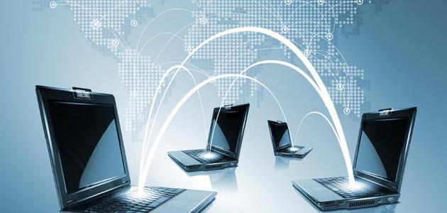 تقرير: 94% من الأسر في السلطنة تمتلك إنترنت.. و 96% لديها حاسب آلي