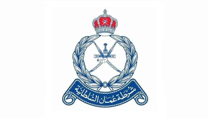 القبض على أشخاص قاموا بتهريب ممنوعات عبر شاحنات محملة بالمواد التموينية