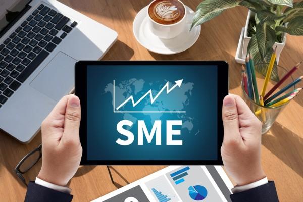 SME numbers see upswing in Oman