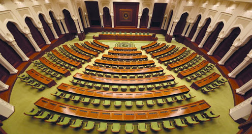 'الشورى' يناقش ضم مدة الخدمة العسكرية لصندوق التأمينات الاجتماعية ممن يعملون في القطاع الخاص