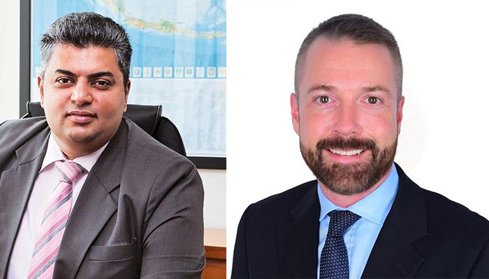 OABC hosts key session for senior executives in Oman