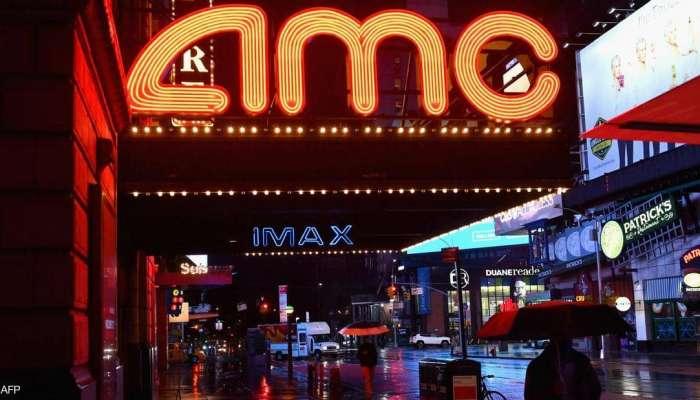 مع تراجع إصابات كورونا.. دور السينما تفتح أبوابها في نيويورك
