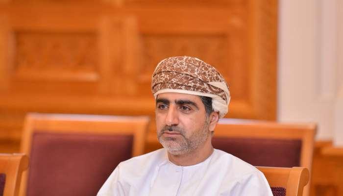 الندابي: الأحد.. الشورى سيناقش 4 طلبات مناقشة وسيستعرض جملة من الردود الوزارية