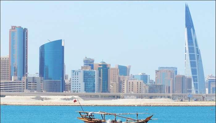 مملكة البحرين: التصريح لخامس لقاح لاستخدامه في المملكة