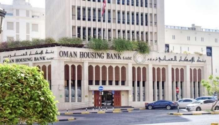 الرئيس التنفيذي لبنك الإسكان: تأثير كورونا محدود وإدارة كفؤة للموارد المالية