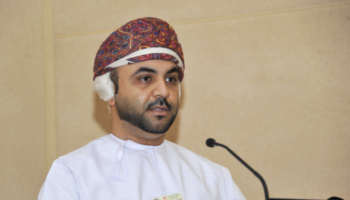 Court cases to be referred electronically in Oman