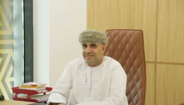 وزير الإسكان يوضح سبب وقف القروض الإسكانية