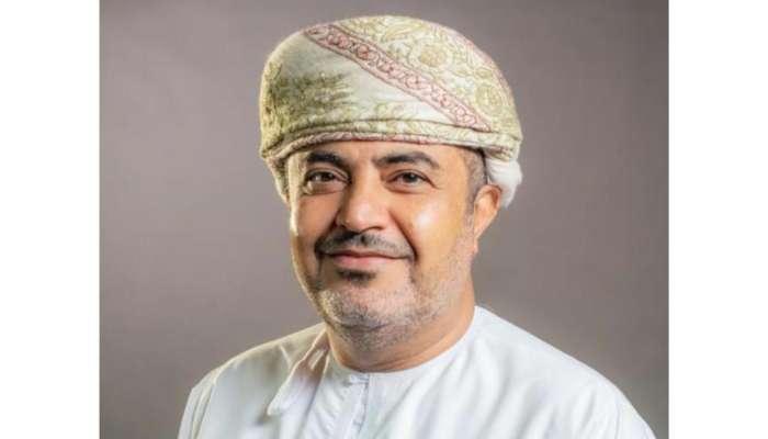 وزير النقل يرد على سؤال الشورى حول إيجاد هوية خاصة لسيارات الأجرة