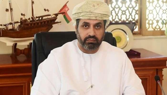 مجلس الشورى يتلقى رد من وزير العمل حول بعض الأسئلة