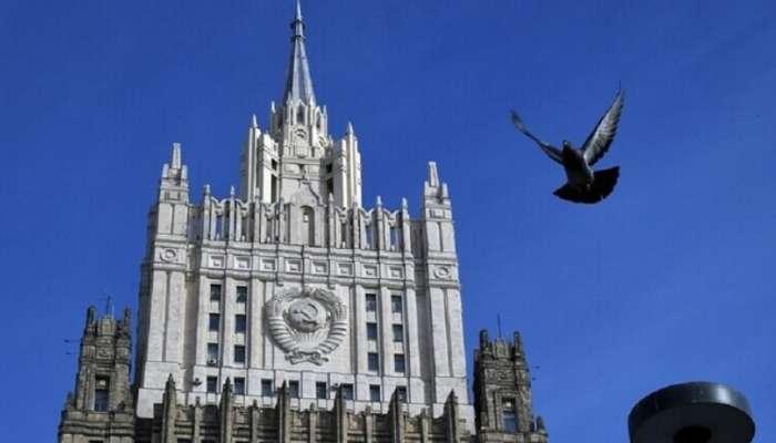 روسيا تنفي شائعات انسحابها من مجلس أوروبا