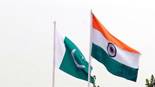 باكستان تؤكد رغبتها في حل كافة القضايا العالقة مع الهند سلمياً