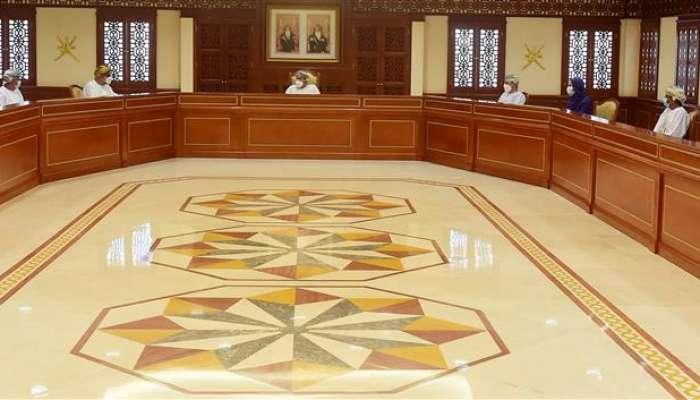 من بيان اللجنة العليا: رصد بؤر تفشي للسلالات المتحورة في عدد من المحافظات