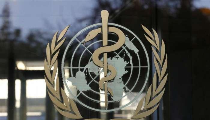 الصحة العالمية تتوقع أن ربع سكان العالم عرضة لمشاكل بالسمع بحلول 2050