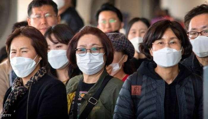 الصين تهدف إلى تطعيم 40% من سكانها بحلول يونيو