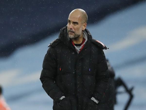 'Uncomfortable situation': Guardiola on Bartomeu's arrest