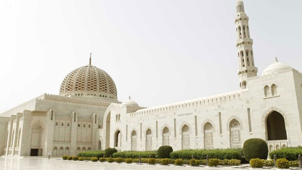 Isra'a Wal Miraj holiday announced in Oman