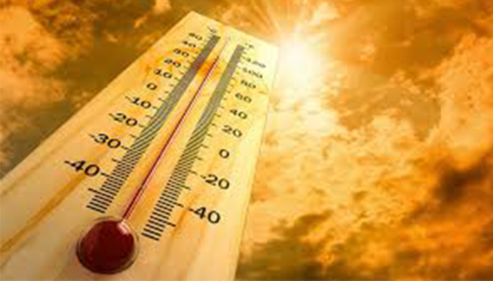 High temperatures expected over the weekend: Oman Meteorology