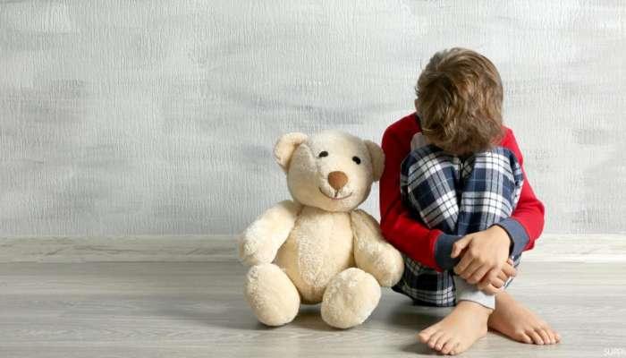 يونيسف تحذر من تداعيات خطيرة لكورونا على الصحة العقلية للأطفال