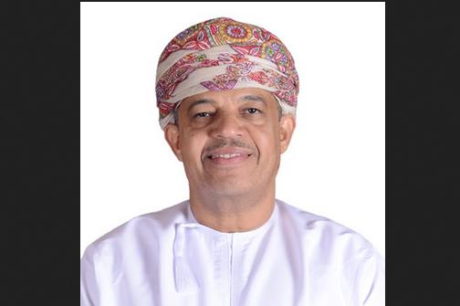د.سعيد المحرمي: من قوة الاقتصاد تستمد الدول قوتها الأمنية والعسكرية