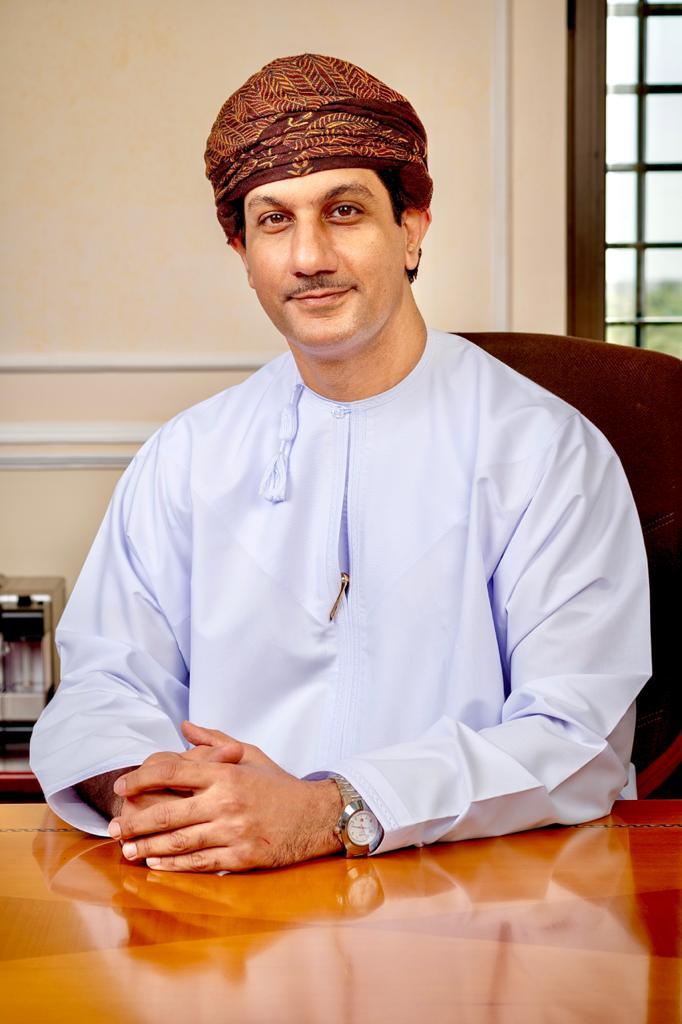 برنامج مشترك بين جامعة السلطان قابوس ووحدة متابعة تنفيذ رؤية عمان 2040