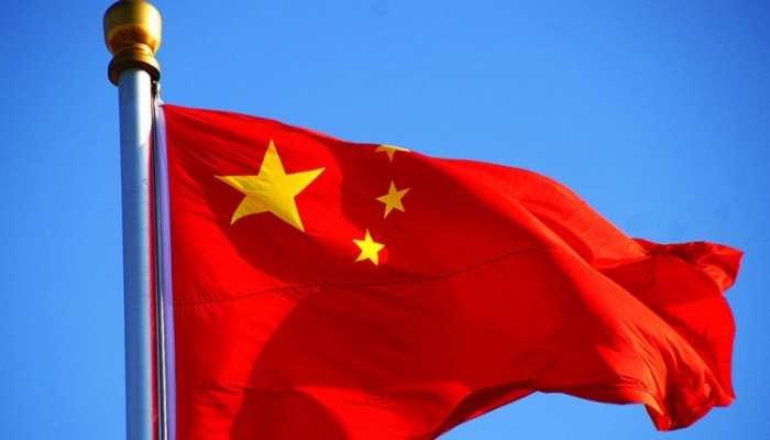 الصين تعلن جاهزيتها لبحث مسألة الاعتراف المتبادل باللقاحات ضد كورونا
