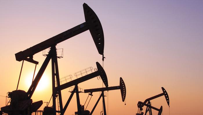 Oman oil price crosses 68 dollars