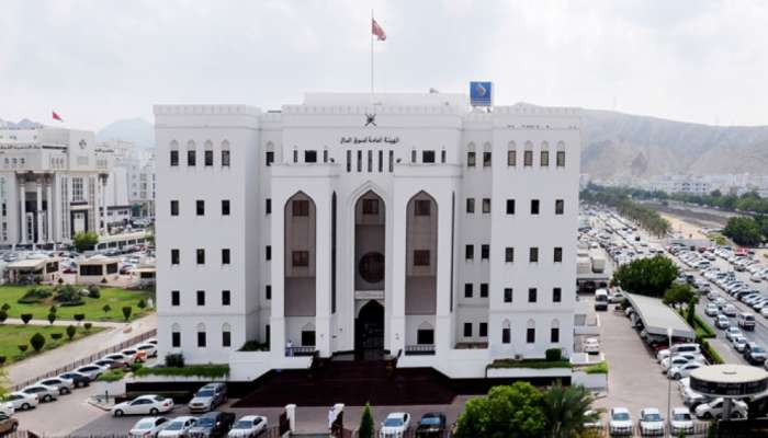 Capital Market Authority launches online system for health insurance claims