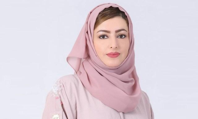 Oman marks International Women's Day