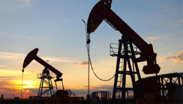 Tethys Oil's production in Oman reaches 328,209 barrels in February