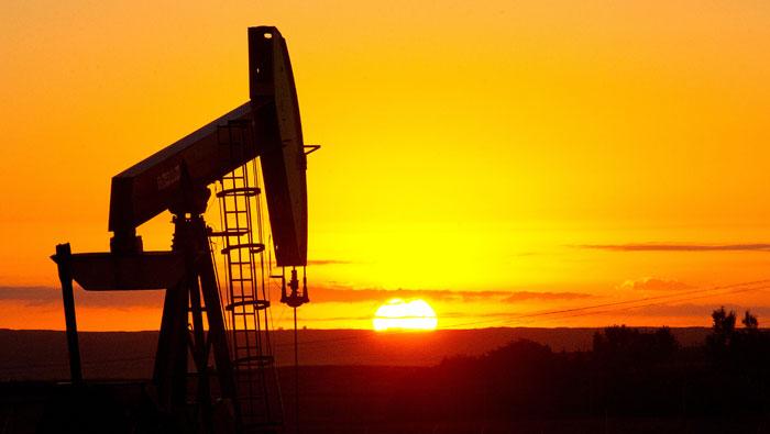 Oil price rally to strengthen Oman's economy