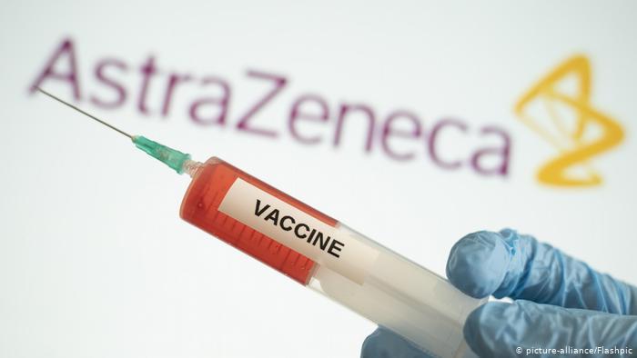 أسترازنيكا ترد: سلامة المرضى هي 'الأولوية القصوى'