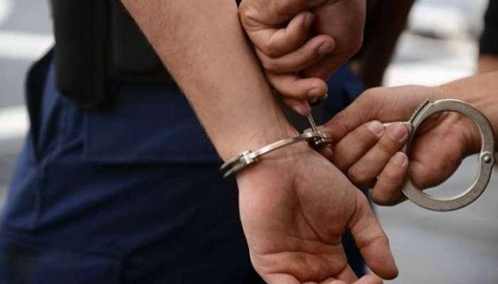 القبض على شخص سرق من 8 محال تجارية بشمال الباطنة