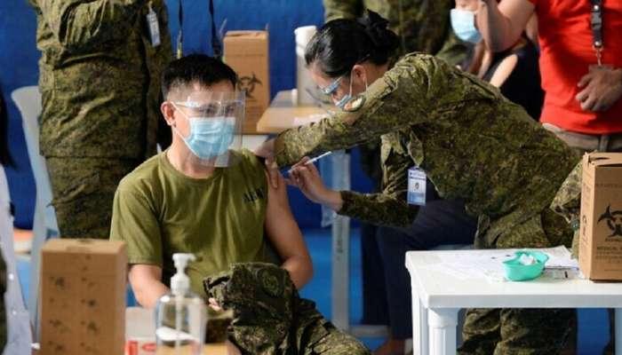 الفلبين: اكتشاف سلالة جديدة من فيروس كورونا