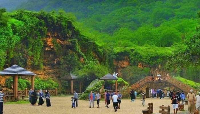 السلطنة الثاني عربيا في مؤشر السياحة المستدامة