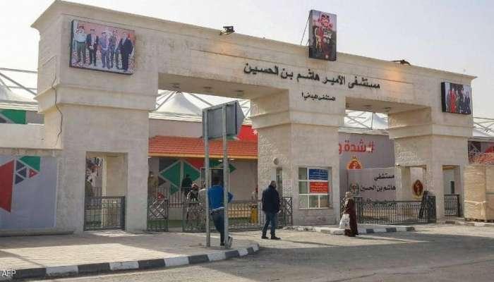 بعد وفاة مصابين بكورونا .. وزير الصحة الأردني يستقيل والحكومة تحقق