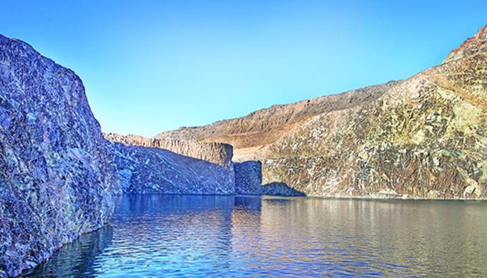 We Love Oman: Quaint villages of Samail