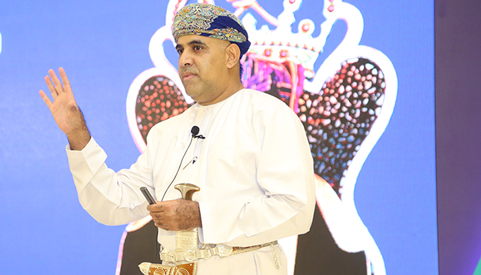 Will develop all governorates of Oman: Housing Minister