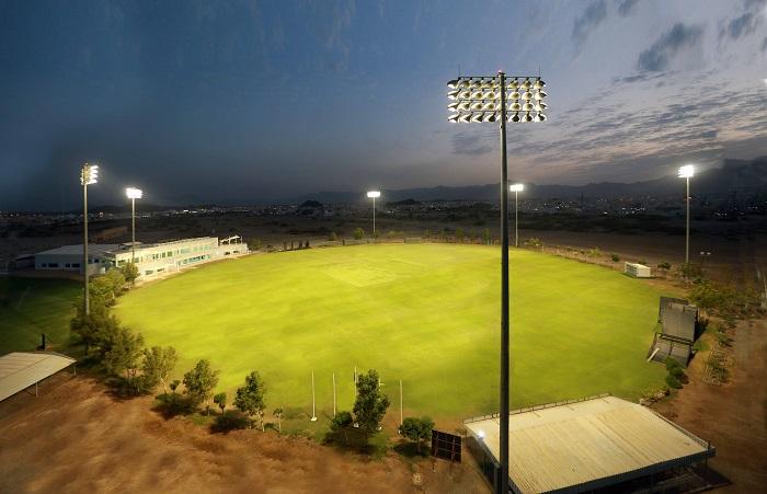 Oman Cricket to host T10 Ramadan Bash MRI-ball tournament in April