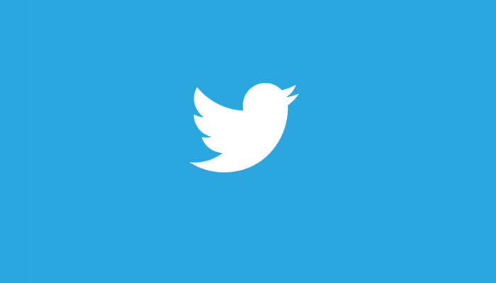 تويتر تعيد النظر في سياستها تجاه قادة العالم