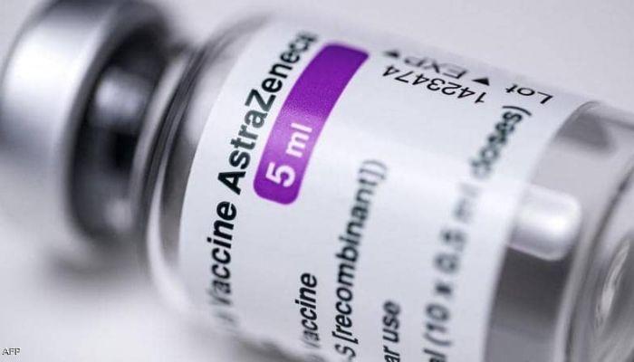 أسترازينيكا تطمئن العالم.. وهذه نسبة فعالية اللقاح