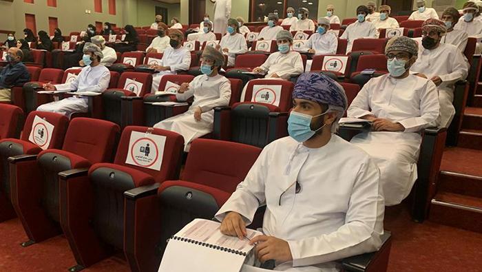 Taxation Authority holds workshops on VAT