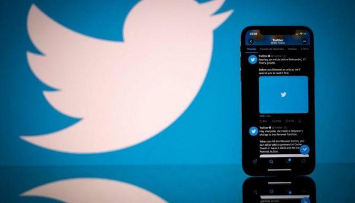 بيع أول تغريدة نُشرت على تويتر بهذا السعر