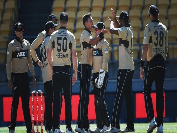 NZ cricketers, Olympians may get vaccinated on priority