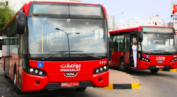 Buses to operate till 6 pm during night lockdown