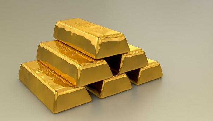 MoCIIP stamps above 45,000 kilos of precious metals in 2020