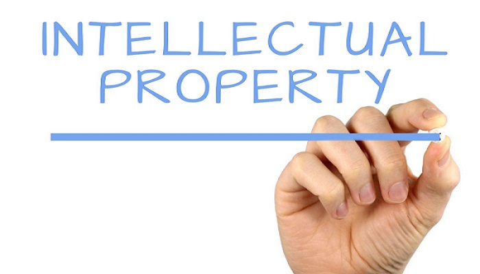 Intellectual Property protection important for Oman's domestic products: MoCIIP