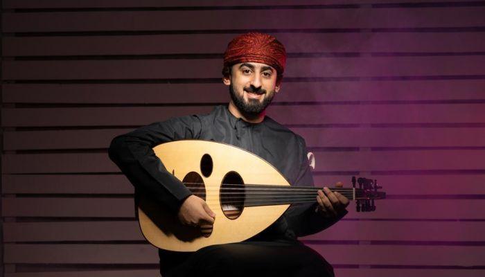 عازفو العود يشيدون بأهمية الموسيقى كجزء من ثقافتنا وهويتنا