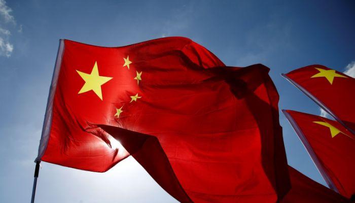 ارتفاع الديون الخارجية في الصين إلى 2.4 تريليون دولار