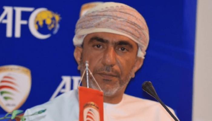 غدًا.. لقاء اتحاد الكرة برؤساء أندية دوري عمانتل والأولى
